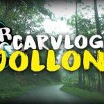 Carvlog Jollong - Mitrapost.com