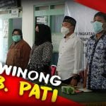 Winong - Mitrapost.com
