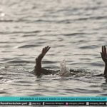 42 Berangkat Ke Sawah Kakek Di Grobogan Ditemukan Tenggelam - Mitrapost.com
