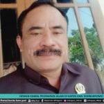 Dewan Kawal Pelebaran Jalan Di Kayen Dan Tambakromo Mitrapost - Mitrapost.com