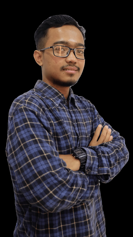Bala Yodha Suporter Psg Pati Gelar Kongres Perdana Mitrapost Com