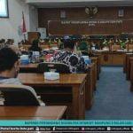 1 Raperda Penyandang Disabilitas Ditarget Rampung 3 Bulan Lagi - Mitrapost.com