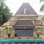 Dewan Pati Dukung Refocusing Anggaran Untuk Vaksinasi - Mitrapost.com