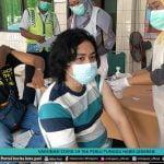 Vaksinasi Covid 19 Tak Perlu Tunggu Habis Lebaran - Mitrapost.com