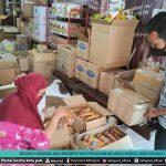 Jelang Lebaran Jadi Momentum Program Belanja Parsel Dari Pelaku Umkm - Mitrapost.com