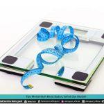 Tips Menambah Berat Badan, Sehat Dan Mudah