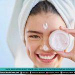 Jaga Kesehatan Kulit Sejak Dini Berikut Tips Penggunaan Skincare Remaja - Mitrapost.com