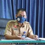 Program Pk21 Blora Sudah Capai Target 78 Persen - Mitrapost.com