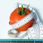Tips Sehat Dan Efektif Turunkan Berat Badan