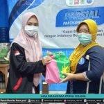 Ajak Mahasiswa Peduli Sesama - Mitrapost.com