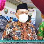 Omzet Parsel Tembus Rp260 Juta Dinindagkop Ukm Rembang Beri Apresiasi - Mitrapost.com