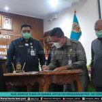 Soal Konflik Puan Vs Ganjar Ketua Pdi Perjuangan Pati No Comment - Mitrapost.com