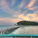 Seluruh Objek Wisata Di Jepara Kembali Ditutup - Mitrapost.com