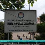 DAMPAK POSITIF PANDEMI COVID-19, PICU PELAKU UMKM MELEK TEKNOLOGI