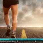 Tips Mengatur Pola Makan Dan Rutinitas Olahraga - Mitrapost.com