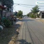 Jumlah Desa Mandiri Di Kabupaten Pati Bertambah