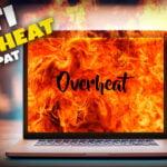 Anti Overheat!! 5 Cara Mengatasi Laptop Panas || Penyebab dan Solusi