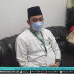 JAMAAH INDONESIA DIPERBOLEHKAN UMROH DENGAN TRANSIT KE NEGARA LAIN