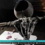 5 Permainan Horor, Konon Bisa Memanggil Hantu