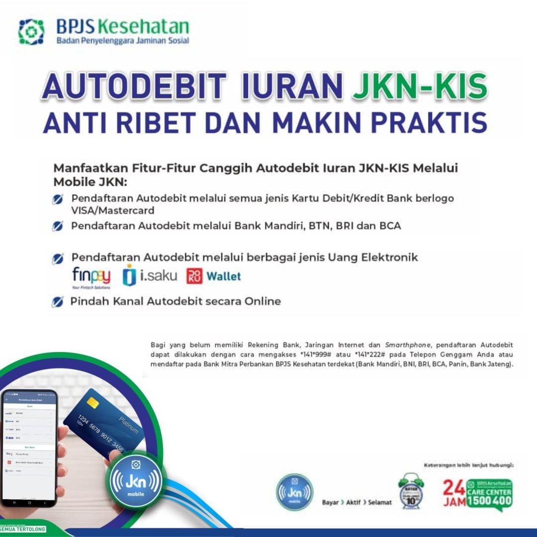 bpjs autodebit mobile version