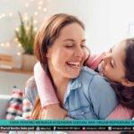 Cara Penting Menjaga Kesehatan Seksual Dan Organ Reproduksi Pada Remaja - Mitrapost.com
