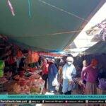 Dinindagkop Ukm Rembang Bantu Pedagang Lakukan Pemasaran Online - Mitrapost.com