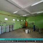 Distribusi Tersendat Rsud Sultan Fatah Demak Kekurangan Oksigen - Mitrapost.com