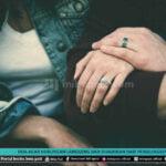 Doa Agar Hubungan Langgeng Dan Dijauhkan Dari Perselingkuhan - Mitrapost.com
