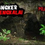 Goa Yogyakarta - Mitrapost.com