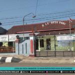 Jumlah Desa Mandiri Di Kabupaten Pati Kian Bertambah - Mitrapost.com