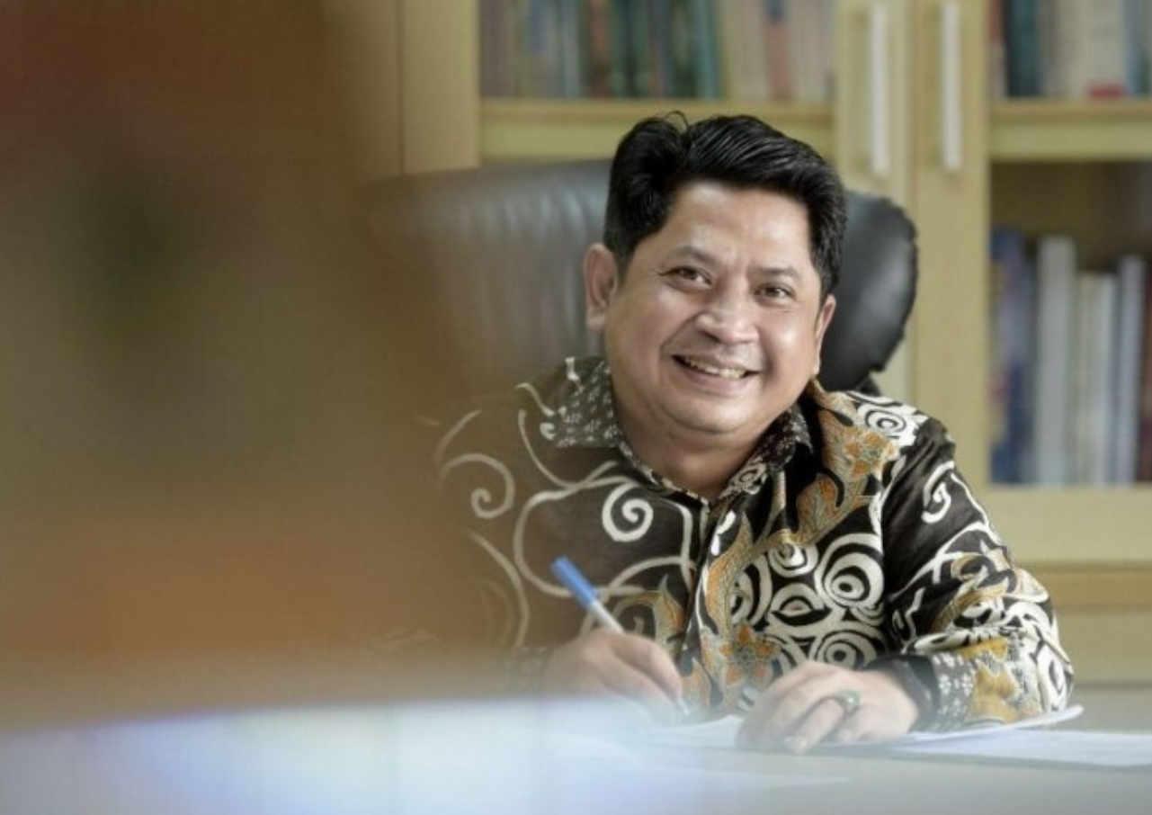 Kemenag Kembali Terapkan Kebijakan Keringanan Ukt Mahasiswa Ptkn - Mitrapost.com