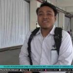 Seleksi Penerimaan Cpns Di Kabupaten Pati Hanya Buka 4 Formasi Disabilitas 1 - Mitrapost.com