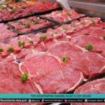 Tips Menyimpan Daging Agar Tetap Segar - Mitrapost.com