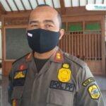 Alih-Alih Bertemu Psk, Lima Orang Dari Bengkulu Dapati Polisi Di Li