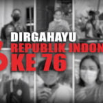 17 Agustus 2021 Dirgahayu - Mitrapost.com