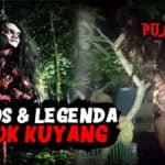 2 Horror Bandung 1 - Mitrapost.com