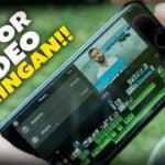3. Editor Video Android - Mitrapost.com