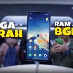 4. Android Ram 8Gb - Mitrapost.com