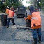 Perbaikan Ruas Jalan Purwodadi-Klambu Akan Dimulai 2022