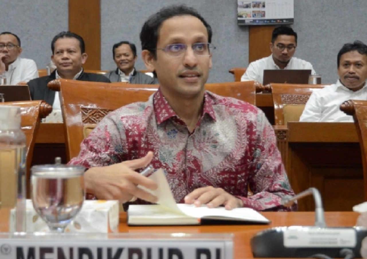 Bukan Vaksinasi Penerapan Ppkm Jadi Syarat Dibukanya Ptm - Mitrapost.com