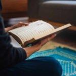 Doa Meminta Jodoh Yang Baik Dan Setia - Mitrapost.com