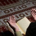 Doa Mendapatkan Kebahagiaan Dunia Dan Akhirat - Mitrapost.com