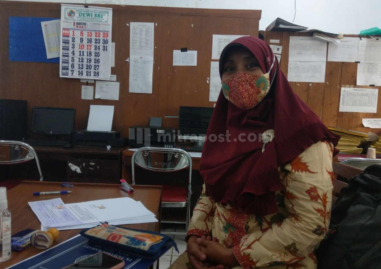 Harga Kelapa Kopyor Di Pati Sempat Turun 50 Persen Selama Ppkm - Mitrapost.com