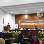 Pati Masuk Ppkm Level Dua Bupati Akan Ada Pelonggaran - Mitrapost.com