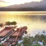 Prakiraan Cuaca Kabupaten Pati Minggu 22 Agustus 2021 - Mitrapost.com