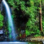 Prakiraan Cuaca Kabupaten Pati Minggu 8 Agustus 2021 - Mitrapost.com