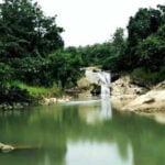 Prakiraan Cuaca Kabupaten Pati Rabu 25 Agustus 2021 - Mitrapost.com
