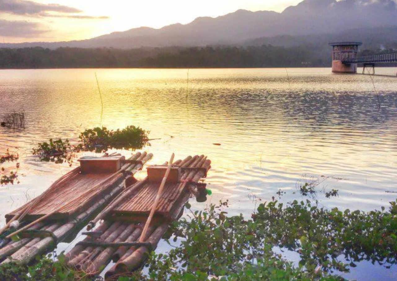 Prakiraan Cuaca Kabupaten Pati Selasa 31 Agustus 2021 - Mitrapost.com