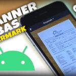 Scanner - Mitrapost.com