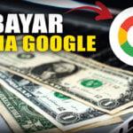 Uang Google Copy - Mitrapost.com
